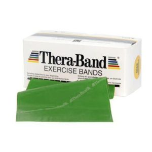 theraband_green_2